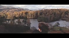 Aquilo - You There (Official Video) - YouTube