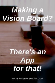 Vision Board Apps: Top Apps for making Digital Vision Board Digital Vision Board, Home Online Shopping, Choose Your Own Path, Making A Vision Board, Creative Visualization, How To Manifest, Positive Affirmations, Dream Life, Law Of Attraction