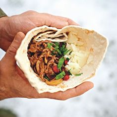 Meat Recipes, Recipies, Venison, Food Porn, Rolls, Mexican, Lunch, Snacks, Dinner