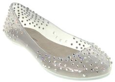jelly flats https://www.facebook.com/yournextshoes?ref=ts