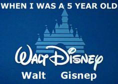 "Lol i literally saw this<<< YES! I mean I always knew it was ""Disney"" but I never understood how it made a ""D"" haha"
