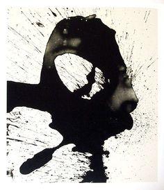 Robert Motherwell  www.artistwebsitepro.com - website for artists with marketing for $4.95 a month.