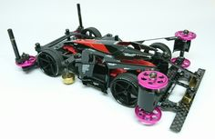 concours d'Elegance is application showing the drive model which people of the world made. Hover Bike, Mini 4wd, Tamiya, Geek, Bird, Play, Artist, Ideas, Design