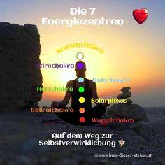 True WaY, bist du bereit dafür? Good To Know, Meditation, Movie Posters, Celiac Plexus, Projects, Film Poster, Billboard, Film Posters, Zen