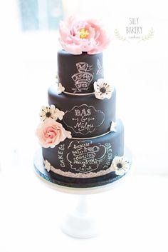 wedding-cakes-13-07142015-km