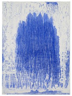 Christopher Le Brun, 'Untitled 03 from Seria Ludo 2,' 2015, Paragon