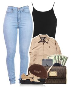 """""""Thirsty 