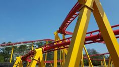 29 best kings dominion board images on pinterest roller coaster