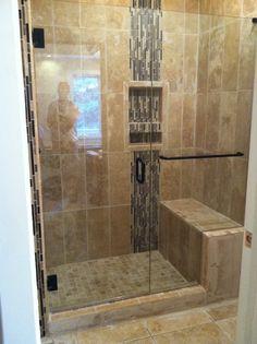 Too golden showers dayton ohio apologise