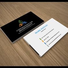 Need a logo for a new metal recycling business by bentosgatos create a logo and business card that brings business and biodiversity together by akie019 reheart Gallery