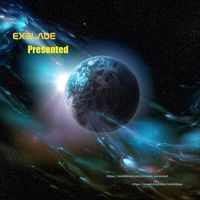 Visit Exblade Presented on SoundCloud