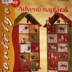 Picasa Webalbumok - D Zs - Fortélyok Web Gallery, Zine, Advent Calendar, Holiday Decor, School, Books, Home Decor, Picasa, Crafting