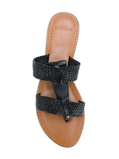 3627cfb2b1c 1293 Best Footwear  Flats images