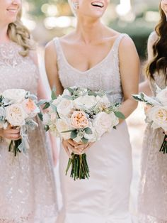 Wedding Inspiration | Sea Island
