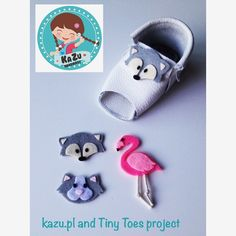 www.tinytoes.pl