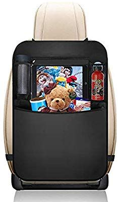 Fox And Bear Animals 3 Set Packing Cubes,2 Various Sizes Travel Luggage Packing Organizers n