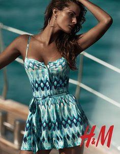 H: ¿Buscando vestido para tus tardes o noches de verano? | DolceCity.com