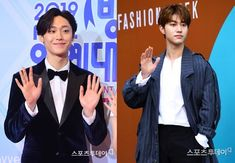 Lee Do Hyun and Kwak Dong Yeon Offered Male Lead Roles in Upcoming K-drama Hunting Dogs   A Koala's Playground Kwak Dong Yeon, Sports Today, One Wish, Korean Wave, Lead Role, Young Actors, Working Together, Hunting Dogs, Drama Movies