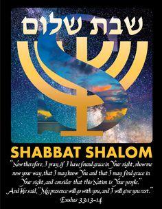 Set Apart, Shabbat Shalom, Torah, Sabbath, Prayers, Language, Faith, Sayings, Reading