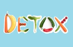 Detoxing is essential to restore optimum health and vitality. In the long run, those who take care of the equilibrium of their body should expect to live longer and healthier, encounter fewer degenerative health conditions and persistent medical problems. Thankfully, the body has many natural ways to eliminate environmental and dietary toxins. By Guest Writer Marie Be
