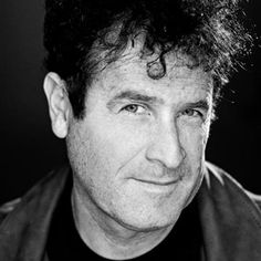 JOHNNY CLEGG My Music, South Africa, Entertainment, Culture, Celebrities, People, Music, Celebs, People Illustration