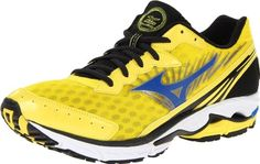 Mizuno Men's Wave Rider 16 ^_^