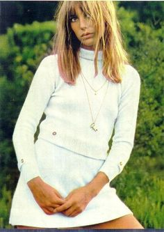 Jane Birkin http://media-cache-lt0.pinterest.com/upload/105905028708701142_ks7ATaui_c.jpg