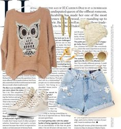"""""""You get what you want if you do what you love!♥"""" by eboony800 ❤ liked on Polyvore"""