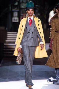 Woman suit fashion 2014