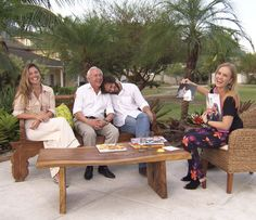 Angélica mostrou recordações da vida do ator Paulo Rocha (Foto: TV Globo)