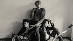 Band Royal Pirates open up their official Instagram ahead of their comeback | http://www.allkpop.com/article/2015/11/band-royal-pirates-open-up-their-official-instagram-ahead-of-their-comeback