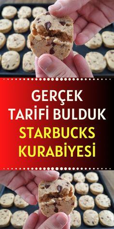 Starbucks, Delicious Desserts, Breakfast, Cakes, Food, Morning Coffee, Cake Makers, Kuchen, Essen