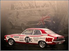 Torana Torana X. - List of the most beautiful classic cars Holden Muscle Cars, Aussie Muscle Cars, Australian V8 Supercars, Australian Cars, Holden Torana, Holden Australia, Chevrolet Ss, Old Classic Cars, Hot Cars