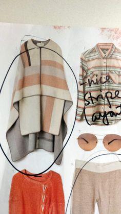 Nice Stripe Pattern