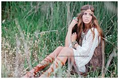 France Photography | Boho editorial Session #cleverlyyours #chicmagazine #boho #ombre