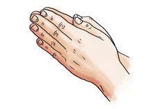 10 mudra: Így tankolj energiát a kezeddel! Buddha, Health Fitness, Peace, Fitness, Room, Health And Fitness, Gymnastics
