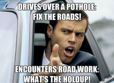 Road rage memes are the driving force behind humor Photos) Memes Humor, Funny Memes, Funny Quotes, Car Humor, Car Memes, What Do You Mean, Just For You, Jm Barrie, Pokemon