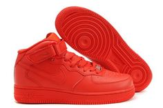 7 Best shoes images   Shoes, Sneakers, Nike