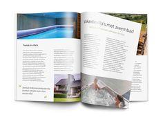 Vakantiehuizen & Villa's in Ardennen   Ardennen Vakantievilla Jacuzzi, Whirlpool Bathtub