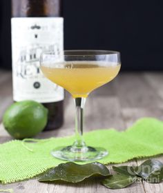 Soul Sacrifice - a rum ancho reyes cocktail that's a wonderful combination of grassy rhum agricole, sweet pineapple juice & spicy Ancho Reyes chili liqueur. Craft Cocktails, Cocktail Drinks, Cocktail Recipes, Alcoholic Drinks, Cocktail Ideas, Drink Recipes, Lime Cordial Recipes, Fresco, Daiquiri