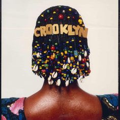 shesinspiration2:  thesoulfunkybrother:  - A spike lee joint.  love.