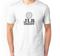 #PeepShow #PeepShowQuotes #JLBCredit