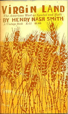 Ben Shahn. 1959 (Cover to a book I had to read in grad school [didn't have this version, unfortunately])