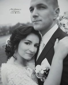 "Páči sa mi to: 43, komentáre: 2 – Amy Klusová Sivčáková - Foto (@amyklusovasivcakovafotografie) na Instagrame: ""❤️ #love #nikon #nikond750 #d750 #photo #photographer #photoshoot #couple #rustic #provance #svadba…"" Nikon, One Shoulder Wedding Dress, Amy, Wedding Dresses, Instagram, Fashion, Pray, Bride Dresses, Moda"