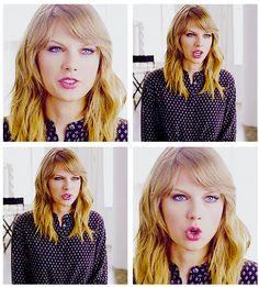 All About Taylor Swift, Taylor Swift Fan, Taylor Alison Swift, Cool Girl, My Girl, Ethel Kennedy, State Of Grace, Swift Photo, Swift 3