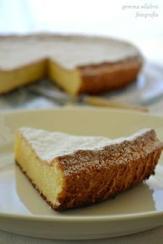 Gató d'Ametlla  Majorcan Almond Cake  This Majorcan cake is believed to have originated in Valldemossa, the island town made famous by Chopin and George Sand, who spent a winter together there in an abandened Carthusian monastery that today draws many visitors.