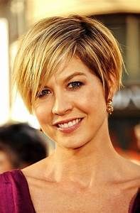 Jane Fonda Hairstyles | LONG HAIRSTYLES