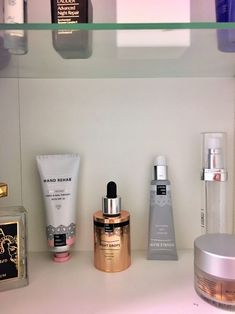 New Hero Products Added To My Beauty Routine