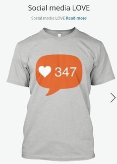http://teespring.com/social-media-love