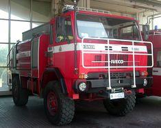 Fiat Iveco 65-75-90 PC 4x4 — Wikipédia